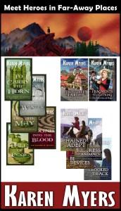 Image of Altoona Book Fest poster
