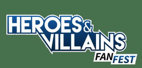 Heroes-Villains-Fan-Fest-logo11163281355