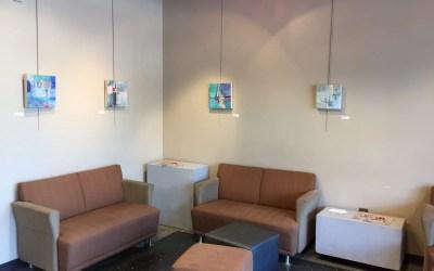Mind Travel series opens at GA Perimeter College Nov 3