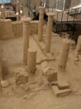 Excavation at Zeugma