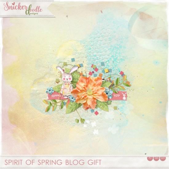Spirit-of-Spring-Freebie-by-SnickerdoodleDesigns