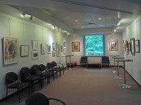 GNSI exhibit 10 © 2014 Karen A. Johnson