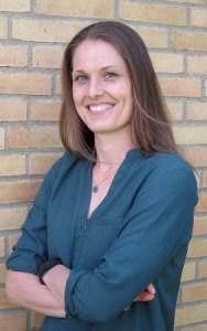 Karen Nørby Kristiansen Karensperler