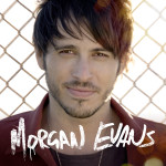 Morgan-Evans