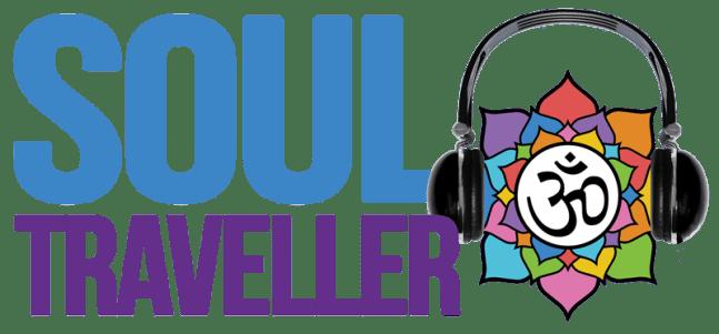 Soul Traveller