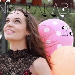 unbreakableElia