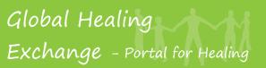 Global healing exchage