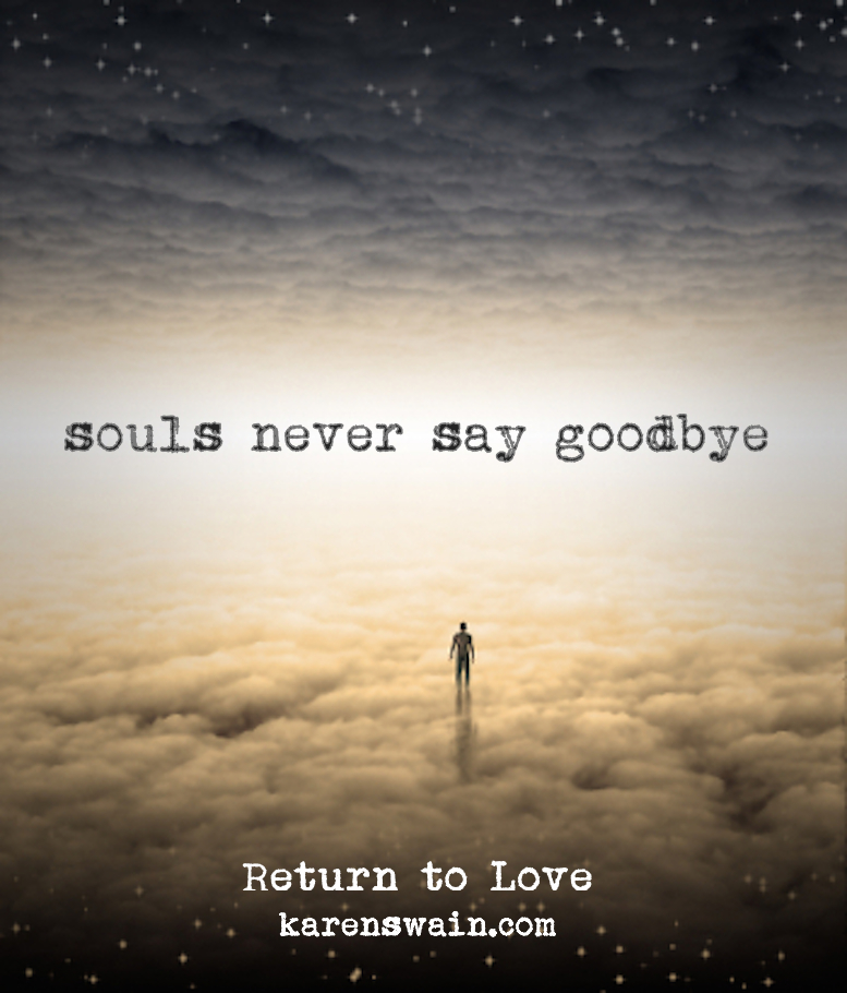 Return to LOVE Book