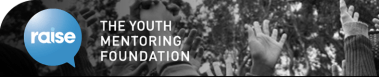 The Youth Mentoring foundation