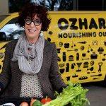 Oz-Harvest