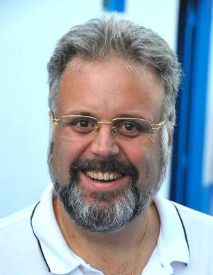 Diego Coppola