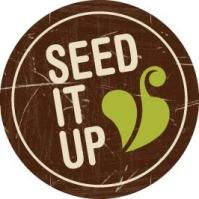 Seed it up