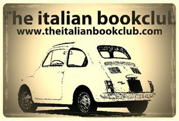 italian Book Club
