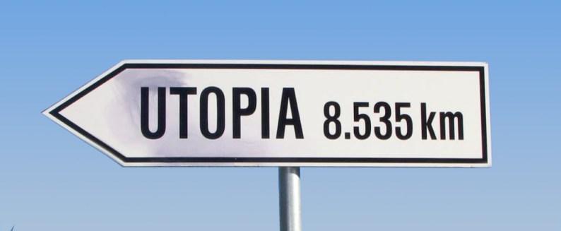 utopiasign