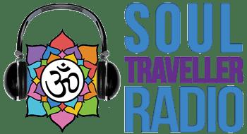 Soul-Traveller-New-Logo-larger1