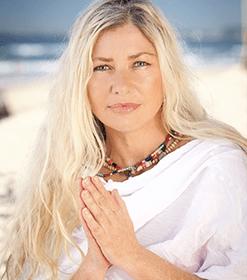 Tanya Allison Sage Magazine Soul Traveller