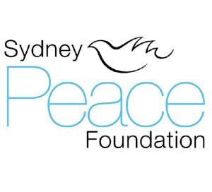 59334_spf square logo