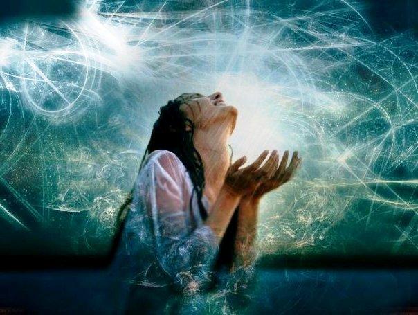 Enlightened Reading for the Awakening Soul