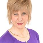 Teresa de Grosbois on AT Media