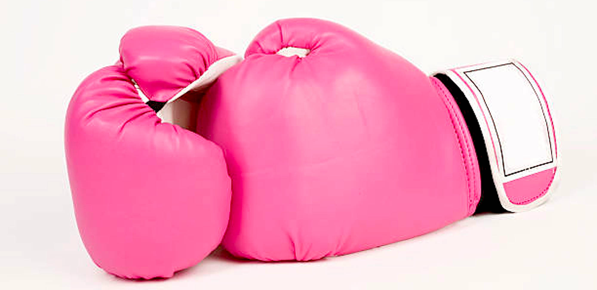 Pink boxing gloves change your vibe change your life pink boxing gloves sciox Gallery