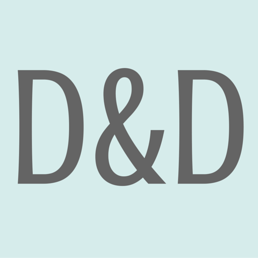 cropped-DD-Site-Icon-3.png