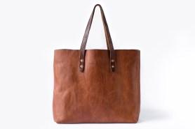 vintage-tote-bag