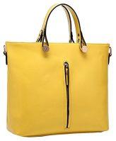 yellow-tote-bag