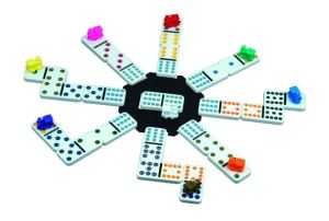 mexican-train-dominoes