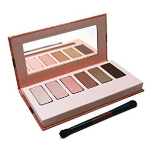 mineral-fusion-eye-shadow-palette