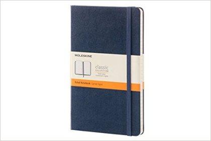 moleskine-classic-notebook-ruled-hardcover