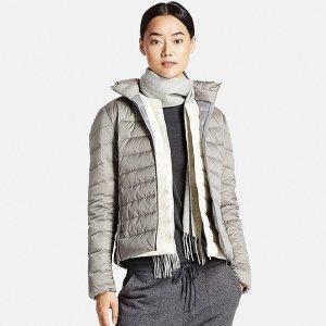 uniqlo-womens-ultra-light-down-jacket