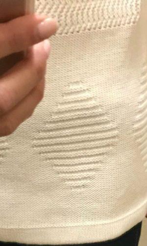 Diamond Detail 2