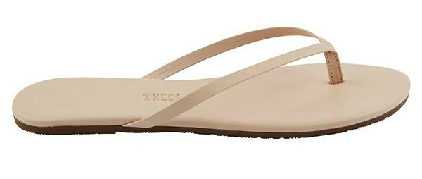 TKEES Foundations Sandals