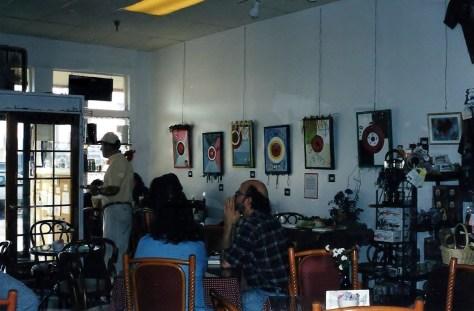 roasters art show 1 001
