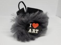 $35 - ART