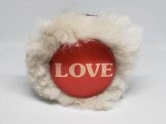 $45 - LOVE-2