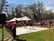 -Clydefest-2014-Jump-rope-10