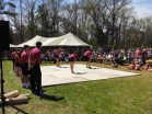 -Clydefest-2014-Jump-rope-14