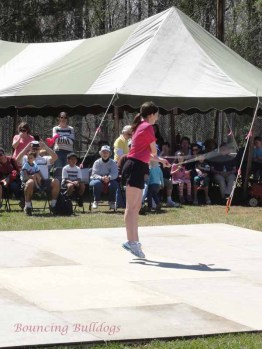 -Clydefest-2014-Jump-rope-3