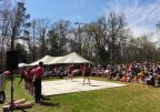 -Clydefest-2014-Jump-rope-9