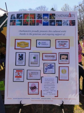 Clydefest-2014-field-9
