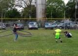 Hooping 13