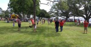 Hooping Croakerfest 2015 121