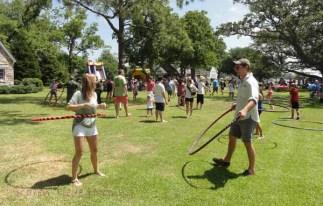 Hooping Croakerfest 2015 126