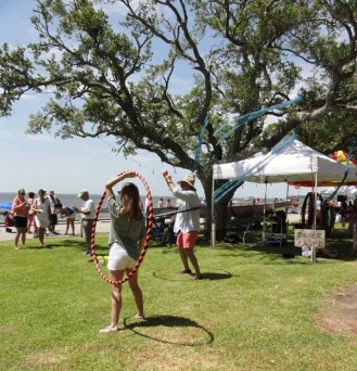 Hooping Croakerfest 2015 128