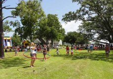 Hooping Croakerfest 2015 131