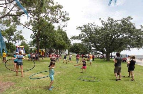 Hooping Croakerfest 2015 134
