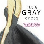 Book Review: Little Gray Dress