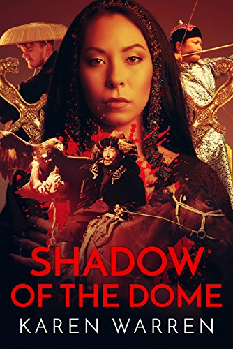 Shadow of the Dome