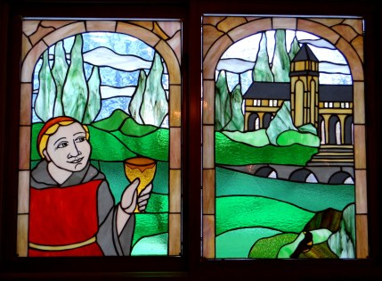 Lent & Beer staas_stained-glass.jpg